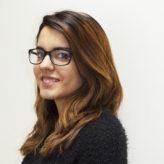 Lorena Larraz