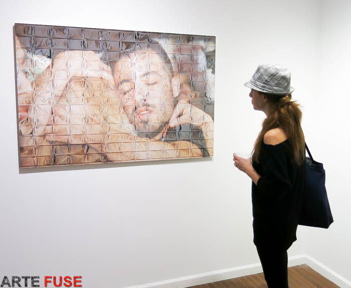 Stux Gallery (5)