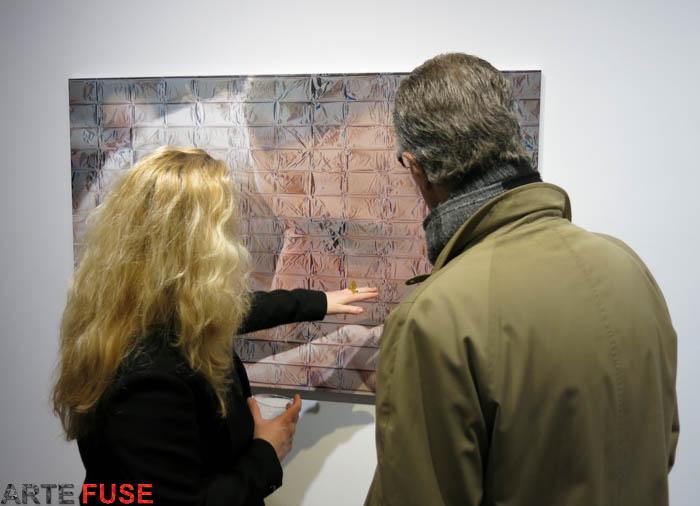 Stux Gallery (6)