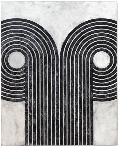 Davide Balliano Untitled, 2014