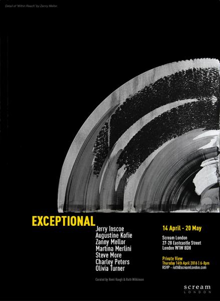 Exceptional_Invitation s