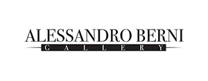Logo-Alessandro-Berni-Gallery-2.jpg