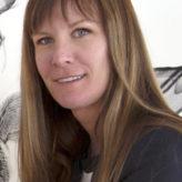 Patti Jordan