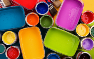 Paint-Bucket-Pantene