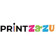 Print Zazu