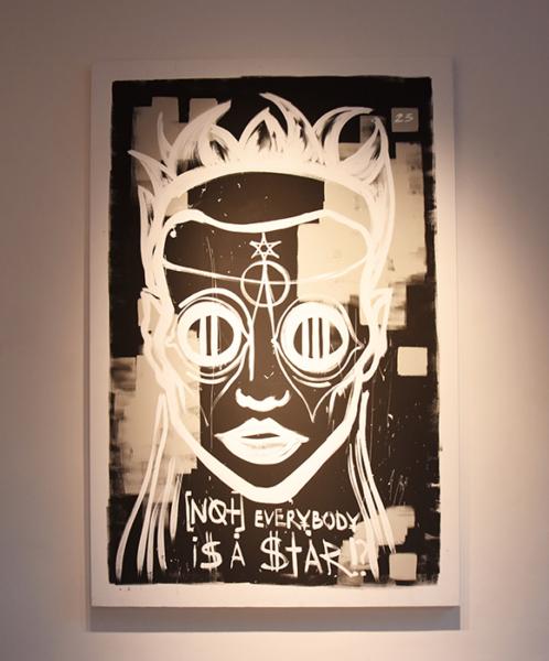 Vera_Kochubey_New_Kingdom_The_Art_Scouts_Gallery_Berlin_by_Stefanie_Jahn (1)