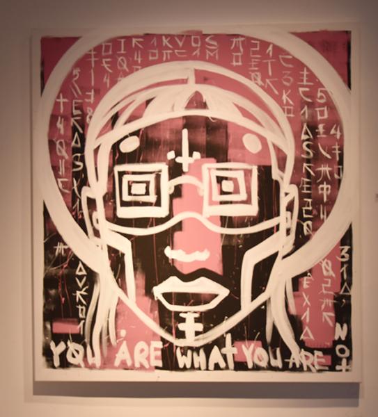Vera_Kochubey_New_Kingdom_The_Art_Scouts_Gallery_Berlin_by_Stefanie_Jahn (2)