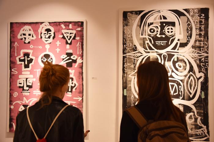 Vera_Kochubey_New_Kingdom_The_Art_Scouts_Gallery_Berlin_by_Stefanie_Jahn (3)