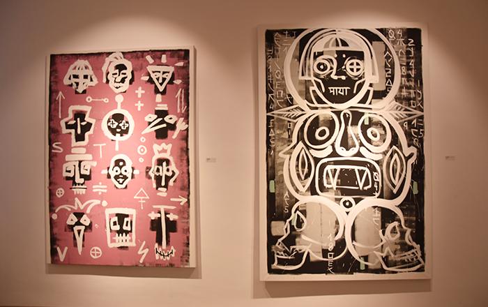 Vera_Kochubey_New_Kingdom_The_Art_Scouts_Gallery_Berlin_by_Stefanie_Jahn (4)