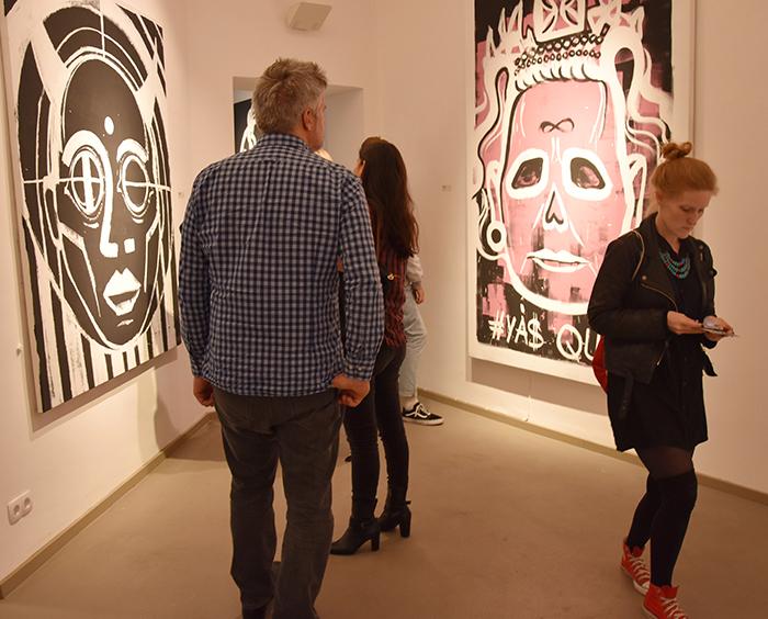 Vera_Kochubey_New_Kingdom_The_Art_Scouts_Gallery_Berlin_by_Stefanie_Jahn (5)