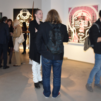 Vera_Kochubey_New_Kingdom_The_Art_Scouts_Gallery_Berlin_by_Stefanie_Jahn (6)