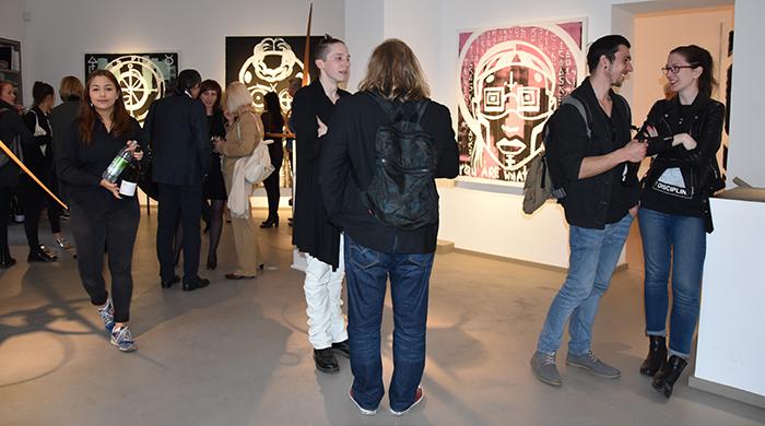 Vera_Kochubey_New_Kingdom_The_Art_Scouts_Gallery_Berlin_by_Stefanie_Jahn (6)