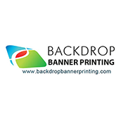 Step and Repeat Background Printing Services