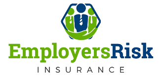 Employers Risk Insurance - Workers Compensation Insurance Houston TX