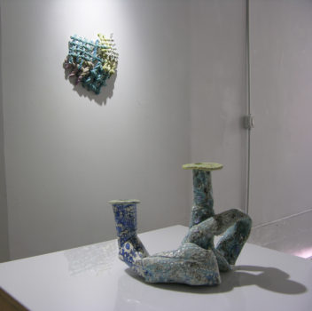 Installation_Ceramic6