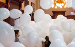 MartinCreed_900x400_2