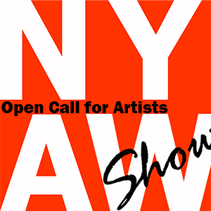 NYAWS-Open-Call-300.jpg
