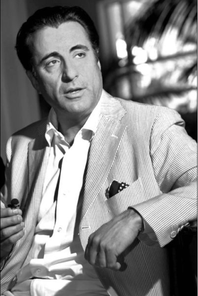 andy-garcia-photo-by-john-mazlish