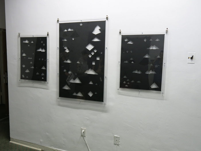 satellite-art-show-15