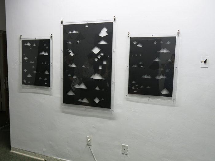 satellite-art-show-15