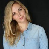 Emily Nimptsch