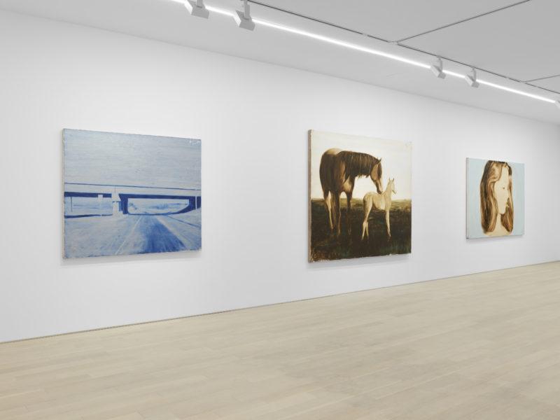 Modern Art Blog Best